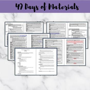 6-8 Computer Applications using Google Semester Course