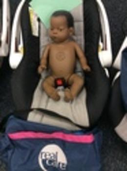 Child Development Computer Baby management bundle (also in un3 bundle & un3 day1