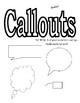 Computer Class Activity Booklet