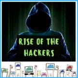 Computer Crime Video Investigation