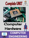 Computer Hardware Unit - Computer Engineering