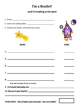 Computer Lab Differentiated Language Arts Worksheets
