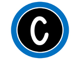 Computer Lab Pencil Letters (Banner, Bulletin Board, Wall Display--Blue)
