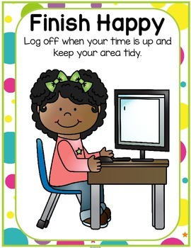 School Teacher png download - 1186*1498 - Free Transparent Computer Lab png  Download. - CleanPNG / KissPNG