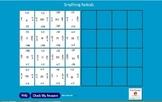 No Prep Computer Math Puzzles - Simplifying Radicals