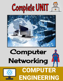 Computer Networking Unit - Computer Engineering