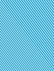 Patterned Paper Diagonal Pinstripe 10 Assorted Bright Colors