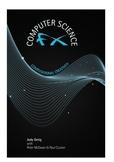 Random Access Memory (Magic) | STEM with Computer Science FX