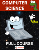 Computer Science Full Course