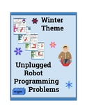 Computer Science Programming Problems