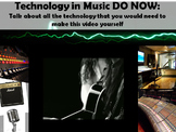 Computer Science and Music  - *Full Preview Video in Description*