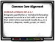 Computer Tech Venn Diagram - Common Core, Editable in Goog