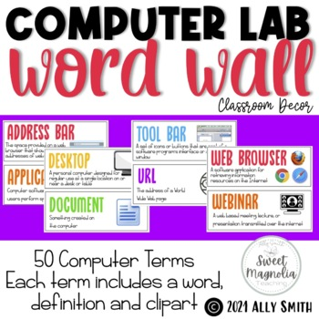https://ecdn.teacherspayteachers.com/thumbitem/Computer-Terms-Word-Wall-1500875413/original-502484-1.jpg