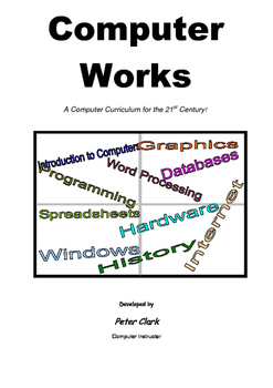 Computer Works Unit 1 - Introduction
