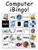 "Computer ""iBingo"" (computer vocabulary bingo)"