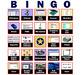 Computerless Computer Lab Bingo & Slideshow