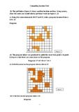 Computing Baseline Test