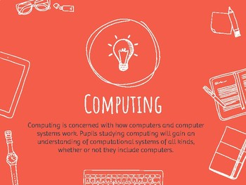 Computing CPD