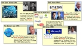 Computing Pioneers - people who made a difference