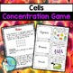 Concentration Games - Growing Bundle