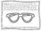 Concentration Sunglasses
