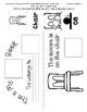 Concept Book - Preschool Basics - Unit 1