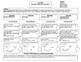 Concept Compare: Trigonometry Review (Sine, Cosine, Tangent)