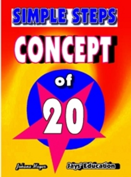 Concept of 20 (new extended)