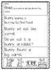 Concept of Word April Sentences