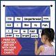 Concept of Word Intervention Mega Bundle