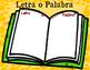 Conceptos de Escritura