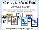 Concepts About Print Posters and Cards