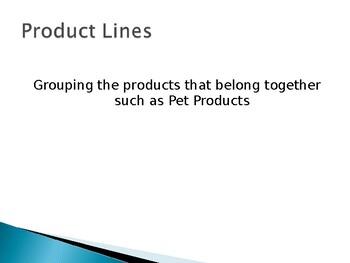 Concepts of Branding (Marketing)
