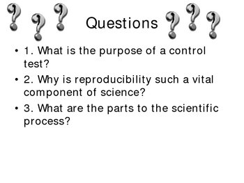 Conceptual Chemistry Introduction to Chemistry