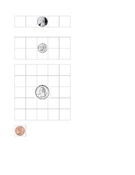 Conceptual Coins