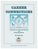 Concise Concepts for Life: Career Connections