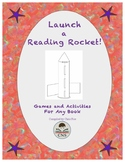 Launch a Reading Rocket