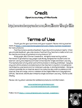 Concrete vs. Abstract Noun