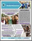 Concurrent Enrollment & Dual Enrollment: Building a Colleg