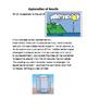 Condensation Experiment
