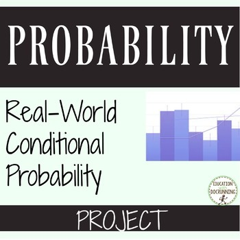 Conditional Probability Real World Data Mini Project