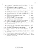 Conditional Sentences Type 2 Matching Exam