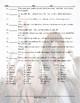 Conditional Sentences Type 2 Matching Worksheet