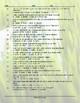 Conditional Sentences Type 2 Multiple Choice Worksheet