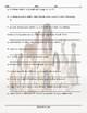 Conditional Sentences Type 2 Scrambled Sentences Worksheet