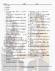 Conditional Sentences Type 2 Translating Spanish Worksheet