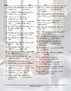 Conditional Sentences Type 3 Jumbled Words Worksheet