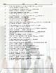 Conditional Sentences Type 3 Multiple Choice Worksheet