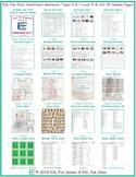 Conditional Sentences Types 0 & 1 Level 3-B Unit 29 Bundle
