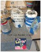 Conductor and Insulator Lab with Scientific Method Steps  (5.2A/B/D/E and 5.5A)